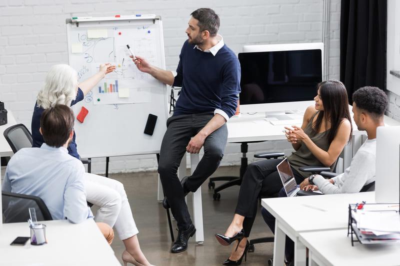 transformacion-cultural-como-implementarlo-empresa